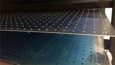 #แผ่นบอร์ดเหล็กเจาะรูแขวนเครื่องมือ #โรงงานผลิตจำหน่ายPegboardแผ่นเหล็กผนังรู กระดานเป๊กบอร์ดแผ่นอลูมิเนียมเหล็กไม้ เจาะรูยึดติดผนังตกแต่งบ้านห้องครัวโรงงานสไตล์ industrial, #อุปกรณ์ที่ใช้กับชั้นวางเหล็ก Pegboard Display Hooks Shelf Hanger Store Organizing Tools, #แผ่นกระดานไม้เหล็กแผ่นพับขึ้นรูปเจาะรู สำหรับแขวนสินค้าเครื่องใช้ติดผนังทำเอง Tools Holder Rack Hard Board diy แผ่นบอร์ดจัดเก็บของเจาะรู, ไอเดียตกแต่งบ้าน ซื้อที่ไหน ราคา @ikeaอิเกีย HomeProโฮมโปร ThaiWatsaduไทยวัสดุ บางโพ Tool Hooks, Skyscraper, Multi Story Building, Tools, Projects, Log Projects, Skyscrapers, Instruments, Blue Prints