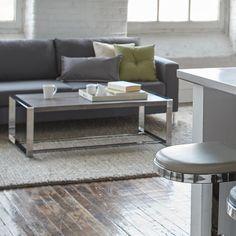 23 best living room furniture images family room furniture home rh pinterest com