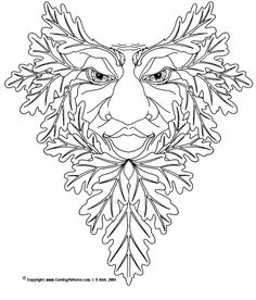 Cp088 additionally Cp082 additionally Free Wood Carving Patterns Christmas in addition Quilt Stencil as well Dia De Los Muertos Coloring Books. on relief carving patterns for free