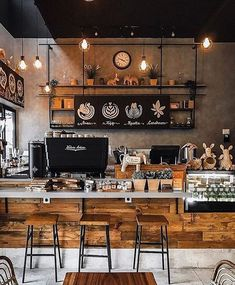 40 exciting industrial coffee shop images coffee cafe interior rh pinterest com coffee shops bar in manila temple bar coffee shops