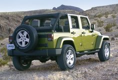 Jeep Wrangler Unlimited Sport 4x4 Reviews and Sales   The videos below provide you with detail reviews, walk around, specifications, interior and e... http://www.ruelspot.com/jeep/jeep-wrangler-unlimited-sport-4x4-reviews-and-sales/  #AffordableJeepWranglerUnlimitedSport4x4ForSale #JeepWranglerUnlimitedSport4x4 #JeepWranglerUnlimitedSport4x4GeneralInformation #JeepWranglerUnlimitedSport4x4Reviews #JeepWranglerUnlimitedSport4x4SportsUtilityVehicle #JeepWranglerUnlimitedSport4x4WalkAround…