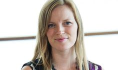 Sarah Polley: 'We're all kind of ugly in our relationships'