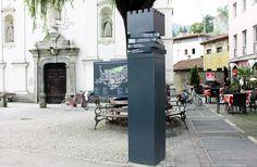 2012-06-22-Bruneck-Leitsystem-02
