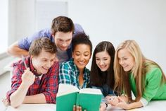 Numerous web portals offering College Papers For Sale at the cheapest prices!