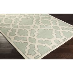 CAN-2039 - Surya   Rugs, Pillows, Wall Decor, Lighting, Accent Furniture, Throws