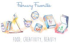 february-favorites-blog-illustration-vegan-creativity.PNG