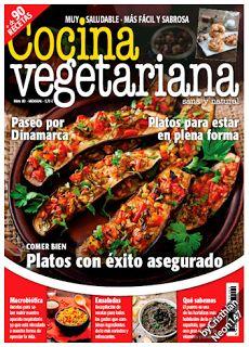 Blog de palma2mex : La Cocina Vegetariana