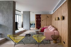 afm interior olha wood interiors