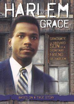 Harlem Grace - Christian Movie/Film on DVD. http://www.christianfilmdatabase.com/review/harlem-grace/