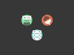 Some-icons