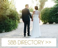 Real Wedding at 401 Rozendal {Lisa Michael} Rustic Wedding Colors, Beach Wedding Colors, Boho Wedding, Wedding Bouquets, Wedding Favors, Wedding Cakes, Wedding Dresses, Honeymoon Inspiration, Wedding Inspiration