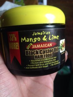 Jamaican Mango & Lime Black Castor Oil Hair Food w/Cannabis Sativa Seed Oil Natural Hair Tips, Natural Hair Styles, What Is Cellulite, Extreme Hair Growth, Natural Hair Moisturizer, Castor Oil For Hair, Growing Grapes, Hair Regimen, Moisturize Hair