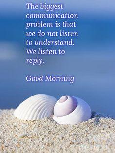 Happy Good Morning Quotes, Lovely Good Morning Images, Morning Qoutes, Good Day Quotes, Good Morning Inspirational Quotes, Morning Greetings Quotes, Good Morning Sunshine, Good Morning Messages, Good Morning Good Night