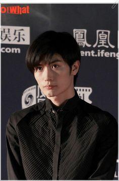 5 Minutes to Tomorrow Haruma Miura, Kaito, Fangirl, Japanese, Actors, Movies, Cool Photos, Background Pics, Backdrops