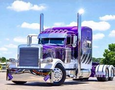 Awesome . Short shout to the best relocate company. You should auto with us. Premium Exotic Auto Enclosed Transport. We are coast to coast and local. Give us a call. 1-877-eHauler or click LGMSports.com