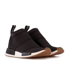 73c0c6955ec New adidas Originals Women s PK Sneaker online. Perfect on the Aetrex Sneakers  shoes from top Shoes store.