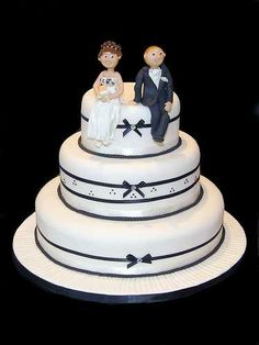 cake.jpg (375×500)