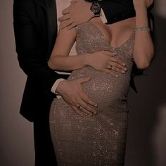 Pregnancy Goals, Pregnancy Outfits, Pregnancy Photos, Cute Little Baby, Baby Love, Cute Babies, Cute Maternity Outfits, Stylish Maternity, Cute Family