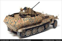 Sd.Kfz. 251/17