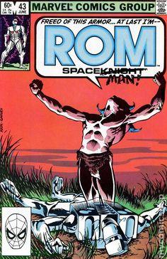 Rom (1979) 43