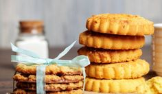 Изтеглят от пазара опасните белгийски #бисквити! Вижте кои са те http://gotvach.bg/n5-85851
