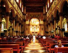 pontos-turisticos-de-belem-basilica-nazare