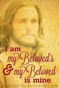 Biblical Quotes, Bible Quotes, Bible Verses, Qoutes, Jesus Our Savior, God Jesus, Gods Love Quotes, Quotes About God, God Loves Me