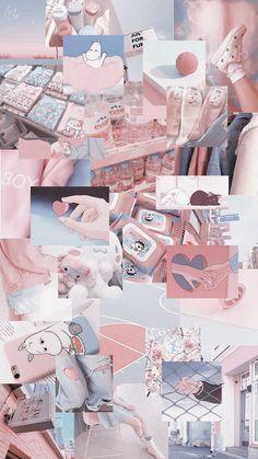 image Beste Iphone Wallpaper, Butterfly Wallpaper Iphone, Cute Emoji Wallpaper, Cartoon Wallpaper Iphone, Cute Patterns Wallpaper, Iphone Background Wallpaper, Retro Wallpaper, Galaxy Wallpaper, Soft Wallpaper
