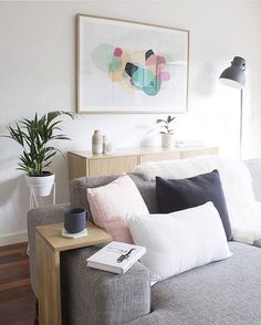698 Best Kmart Australia Style Images On Pinterest In 2019