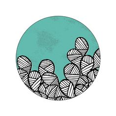 http://www.minted.com/product/wall-art-prints/MIN-7LM-GNA/patterned-cactus?ccId=487450