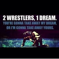 #stolen #wrestling via day10__