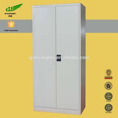 Check out this product on Alibaba.com App:Garage 2 door storage cabinet https://m.alibaba.com/jYfuMb