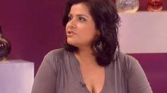 Nina Wadia 2005-06.