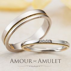 cheap wedding rings Most up-to-date Screen Couple Rings Gucci ing Jewellery Shops Hull provided Engraved Couples Ring. Thoughts Have you been looking for inexpensive wedding bands At EFES you can find wedding rings from Nurembe Inexpensive Wedding Rings, Cheap Wedding Rings, Black Wedding Rings, Black Rings, Gold Wedding, Wedding Rings Sets His And Hers, Matching Wedding Bands, Wedding Ring Bands, Matching Rings