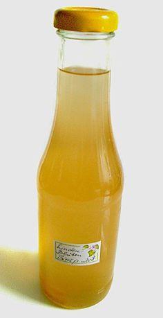 Lindenblüten - Sirup, ein schönes Rezept aus der Kategorie Getränke. Bewertungen: 6. Durchschnitt: Ø 3,8.