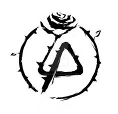 linkin park tattoo. I want to get my knuckles inked with different band logos that I find that mean the most to me. And linkin park is one of those bands.