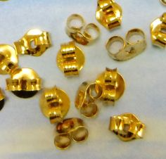 Glorious 10pcs 5mm 24k Champagne Gold Color Plated Brass Cube Spacer Beads Bracelet Beads High Quality Diy Jewelry Accessories Beads