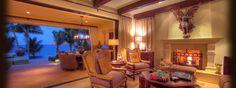 Casa Cuvee - Villa 7 | Cabo San Lucas, Mexico | Cuvée Escapes