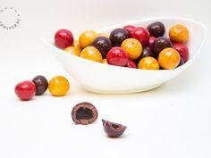 Cseresznyés PommeBon