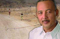 Los audios que comprometen al Gobernador de La Guajira - Hoy es Noticia