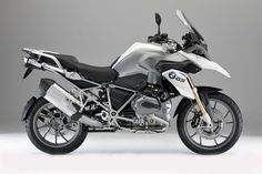 Bmw Gs 1200 R Adventure | 2013 bmw r1200gs adventure, bmw gs 1200 r adventure, bmw gs 1200 r adventure 2014, bmw gs 1200 r adventure 2015, bmw gs 1200 r adventure for sale, bmw gs 1200 r adventure ocasion, bmw gs 1200 r adventure prezzo, bmw gs 1200 r adventure segunda mano, bmw gs 1200 r adventure triple black, bmw gs 1200 r adventure usata