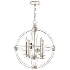 845840ST   Fine Art Lamps