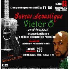concert gratuit bastille