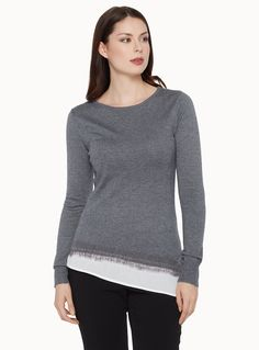 http://www.simons.ca/simons/product/6781-161918/Sweaters/Asymmetric voile trim sweater?/en/