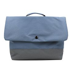 Thermal Insulated Lunch Bag, KOSOX Messenger Lunch Tote M... https://www.amazon.com/dp/B01IOMP44M/ref=cm_sw_r_pi_dp_x_HYHBzb4VEMRAW