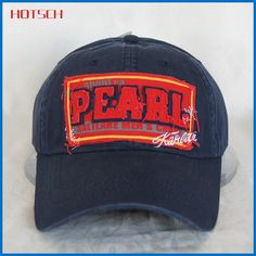 Plain Flat Fitted fashion cotton twill baseball cap, View fashion cotton twill baseball cap, Hotsch Product Details from Qingdao Hotsch Trade Co., Ltd. on Alibaba.com