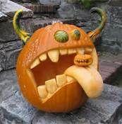 halloween decorating ideas - Bing Images