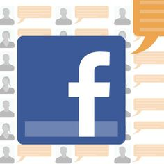 Facebook announced on Monday it is rolling out a new feature so users can reply directly to comments left on their page. Finally.
