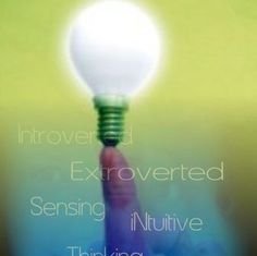 Portrait of the ESFJ Myers-Briggs Personality Type - The Caregiver