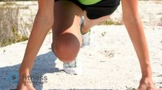 Groin Stretches: Inner Thigh Stretches to Prevent Groin Strain